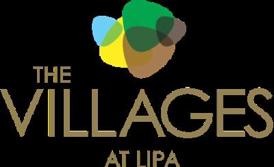 The Villages at Lipa